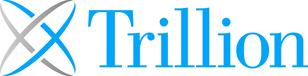 Trillion Communications Corporation